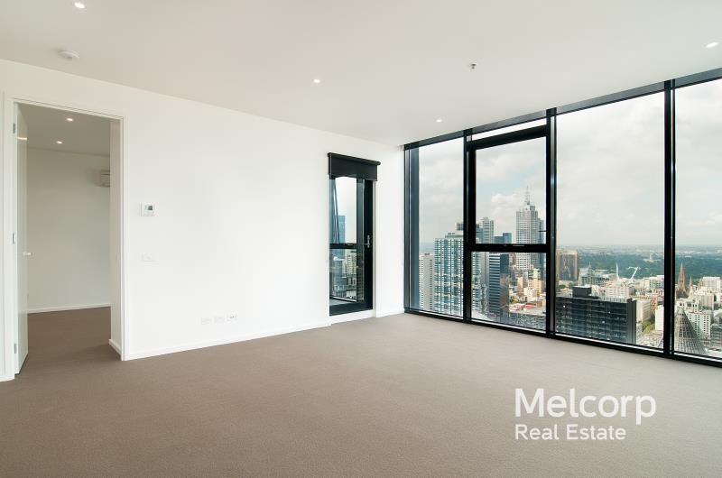 2508/27 Therry street, Melbourne VIC 3000, Image 1