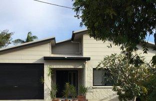 Picture of 118 Dearness Street, Garbutt QLD 4814
