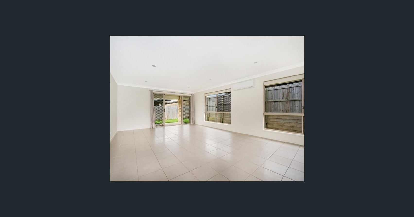 11 Ellenborough Avenue, Ormeau Hills QLD 4208, Image 1