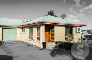 Picture of 2/34 Sheridan Court, Summerhill TAS 7250