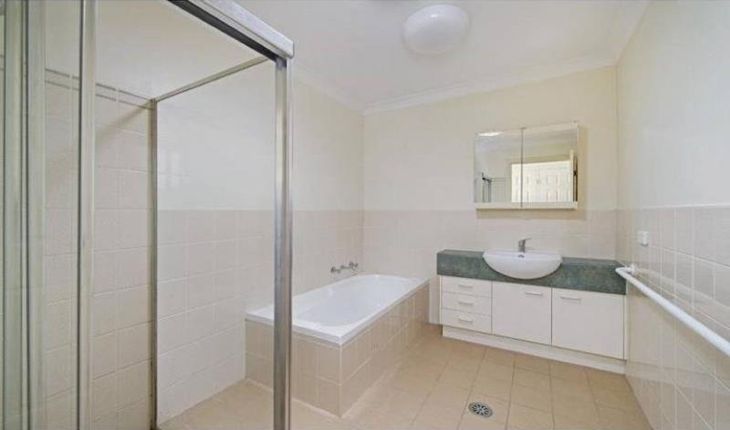 11/2 HIGHFIELDS CIRCUIT, Port Macquarie NSW 2444, Image 2