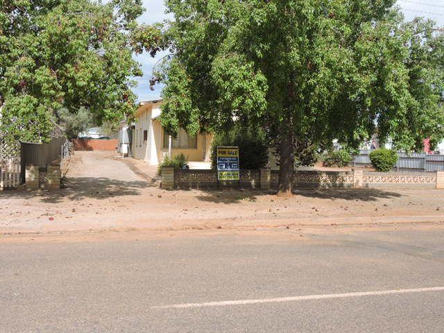 3 East Terrace, Quorn SA 5433, Image 1