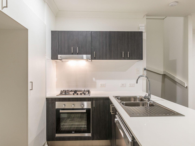 80/7 Giosam Street, Richlands QLD 4077, Image 2