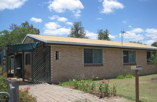 Picture of 3 William Street, Biggenden QLD 4621
