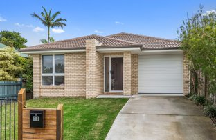 Picture of 11 Innes Street, Geebung QLD 4034