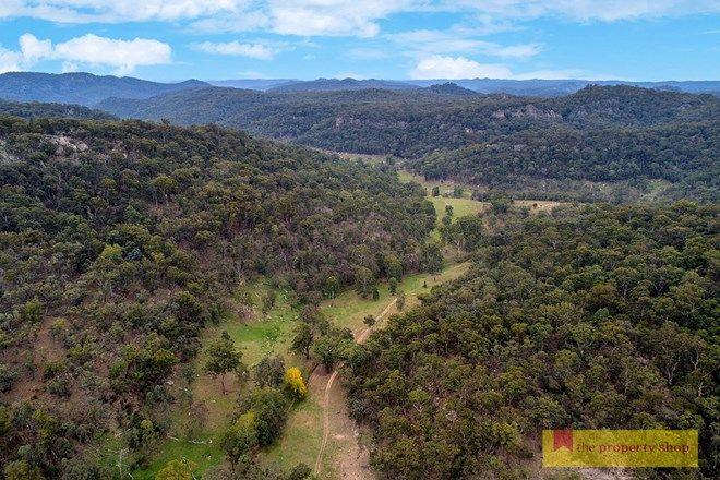 Picture of 1D Totnes Valley  Road, TOTNES VALLEY NSW 2850