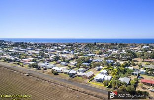 Picture of 79 Kinch St, Burnett Heads QLD 4670