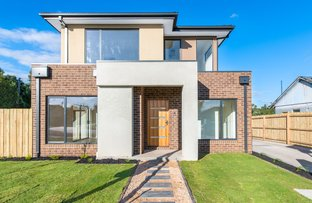 Picture of 1/64 Ophir Street, Broadmeadows VIC 3047