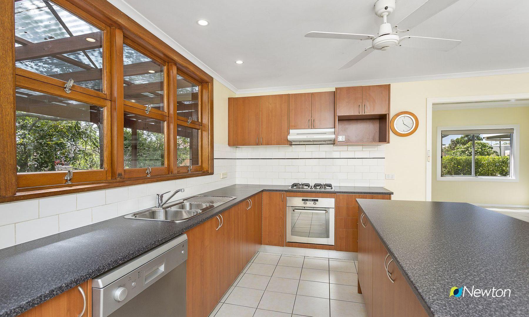 481 The Boulevarde, Kirrawee NSW 2232, Image 2