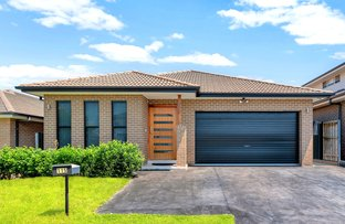 Picture of 115 Pioneer Drive, Carnes Hill NSW 2171