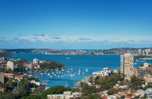 Picture of 68/171 Walker Street, North Sydney NSW 2060