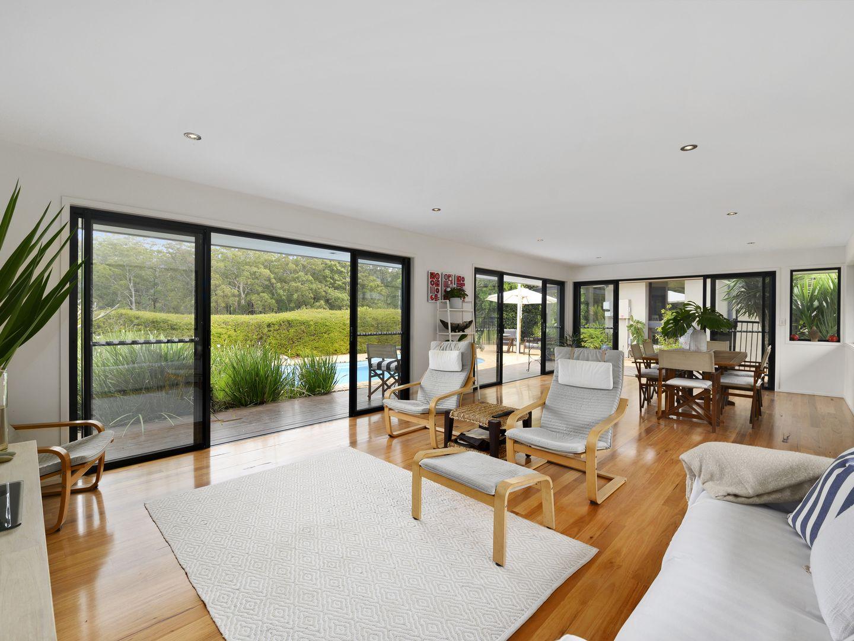 5 Rippingale Road, Korora NSW 2450, Image 0
