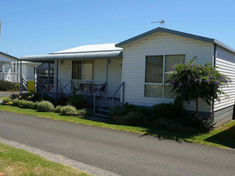139/210 Windang Road, Windang NSW 2528, Image 1