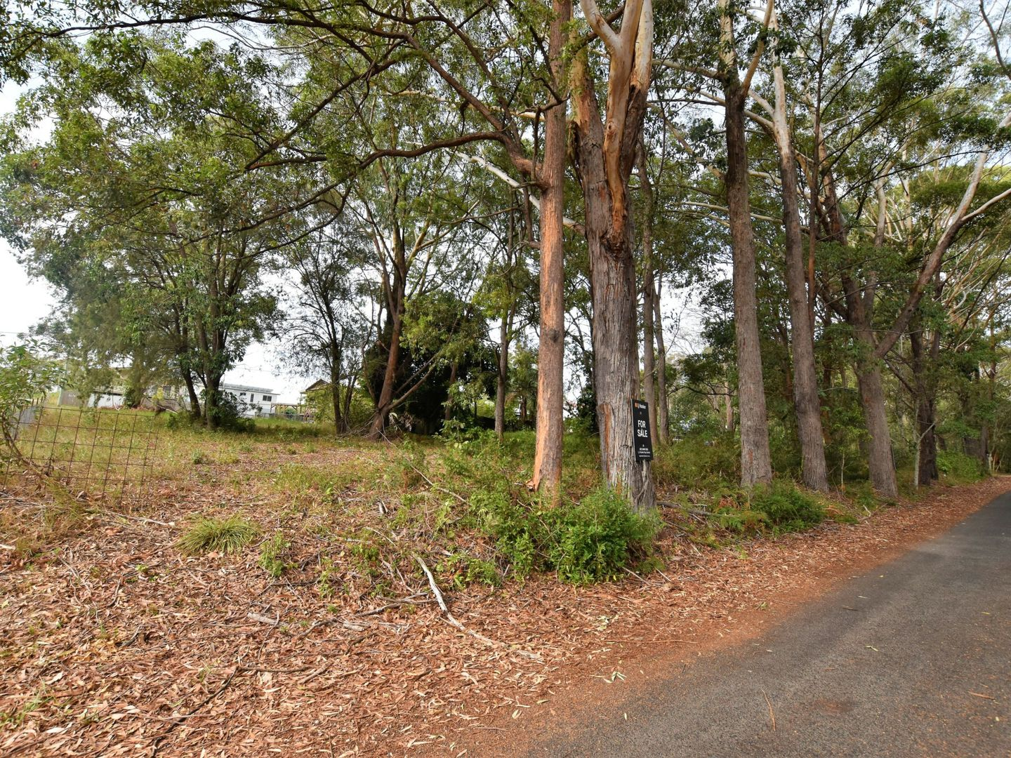 13-15 Dempsey Street, Russell Island QLD 4184, Image 1