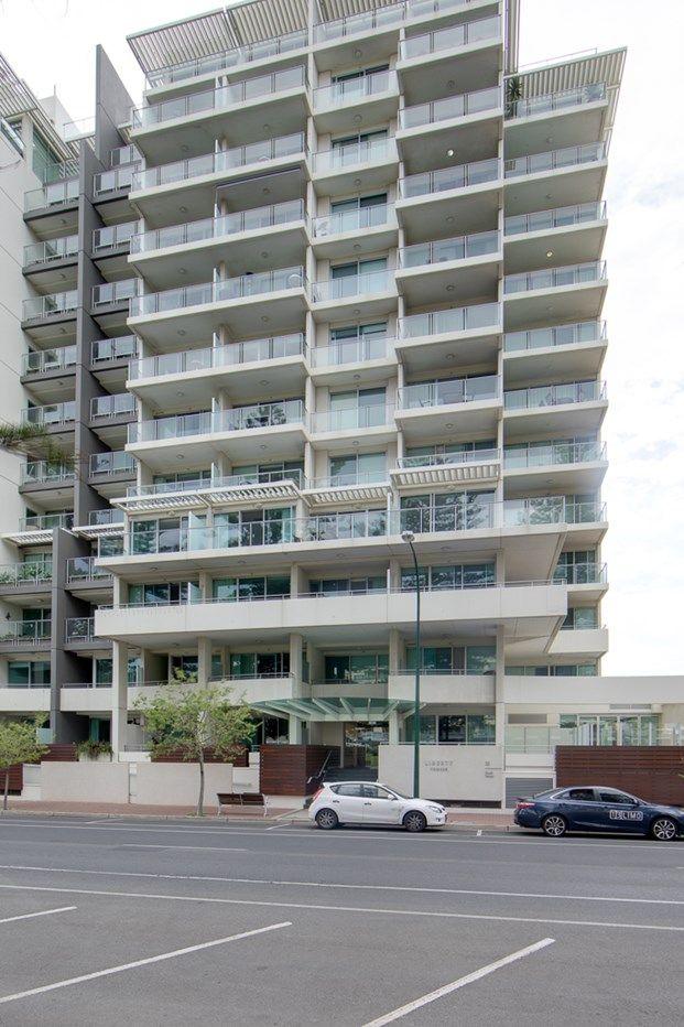 1101/25 Colley Terrace, Glenelg SA 5045, Image 0