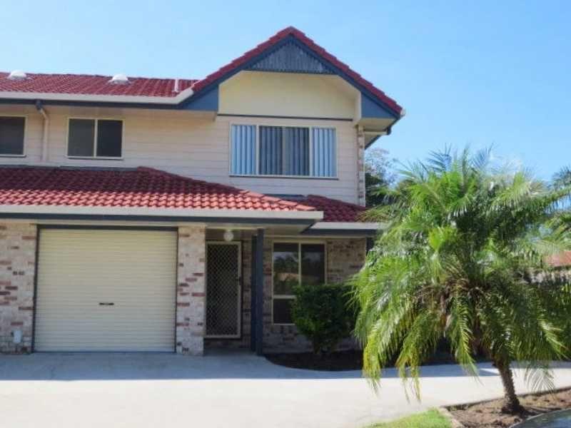 2/6 Parkside Street, Tannum Sands QLD 4680, Image 0