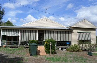 Picture of 84 yarrow st, Dunedoo NSW 2844
