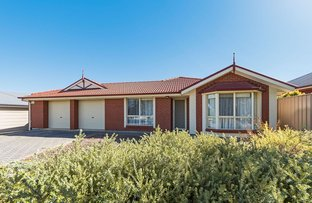Picture of 5 Dawson Street, Mount Barker SA 5251