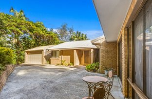Picture of 13 WATERLILY CLOSE, Nunderi NSW 2484