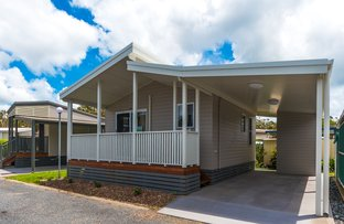 716 Harrington Road, Harrington NSW 2427