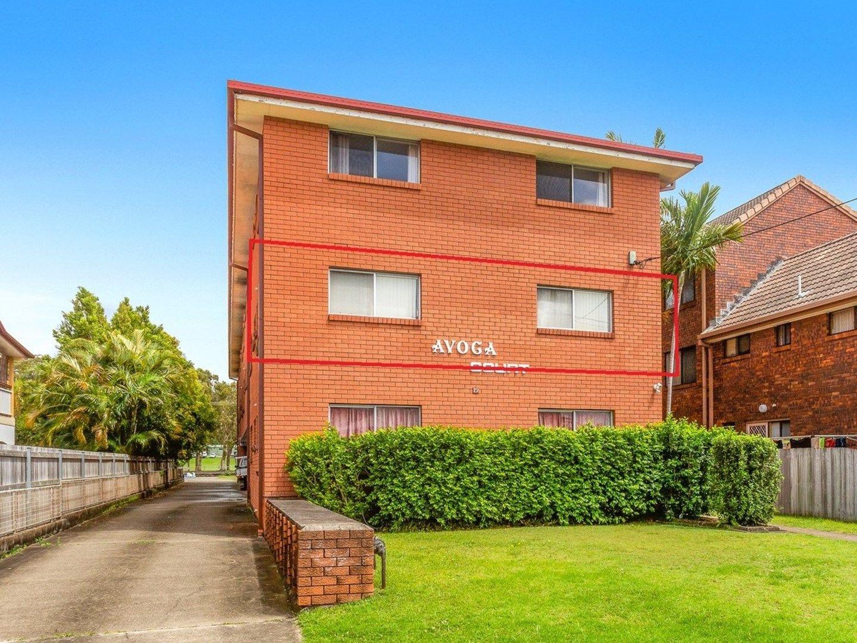 2/19 Boyd Street, Tweed Heads NSW 2485, Image 0