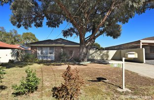 Picture of 11 Epsom Avenue, Epping VIC 3076