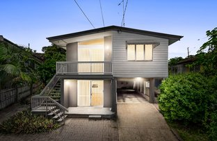 20 Glenmorgan Street, Keperra QLD 4054