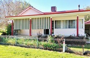 19 East, Bingara NSW 2404