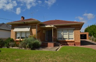 Picture of 26 Stewart, Seymour VIC 3660