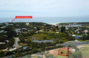 Picture of Lot 1/67 Great Ocean Road, Aireys Inlet VIC 3231