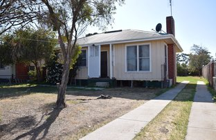 Picture of 75 Pay Street, Kerang VIC 3579