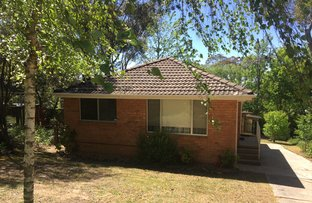 Picture of 9 Kirkwood Ave, Blackheath NSW 2785
