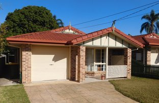 Picture of 24 Allen Street, Wynnum QLD 4178