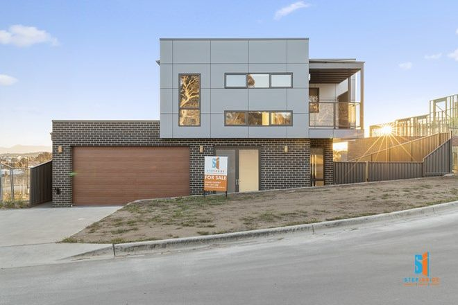 Picture of 9 Quenda Close, THROSBY ACT 2914