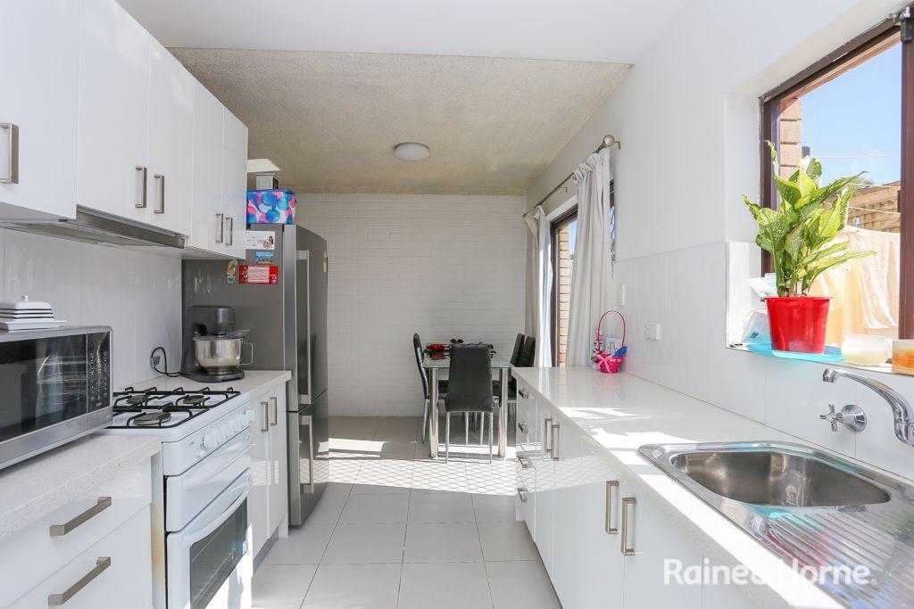 4/96 Lambert Street, Bathurst NSW 2795, Image 1