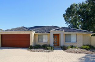 Picture of 4/36 Astley, Gosnells WA 6110