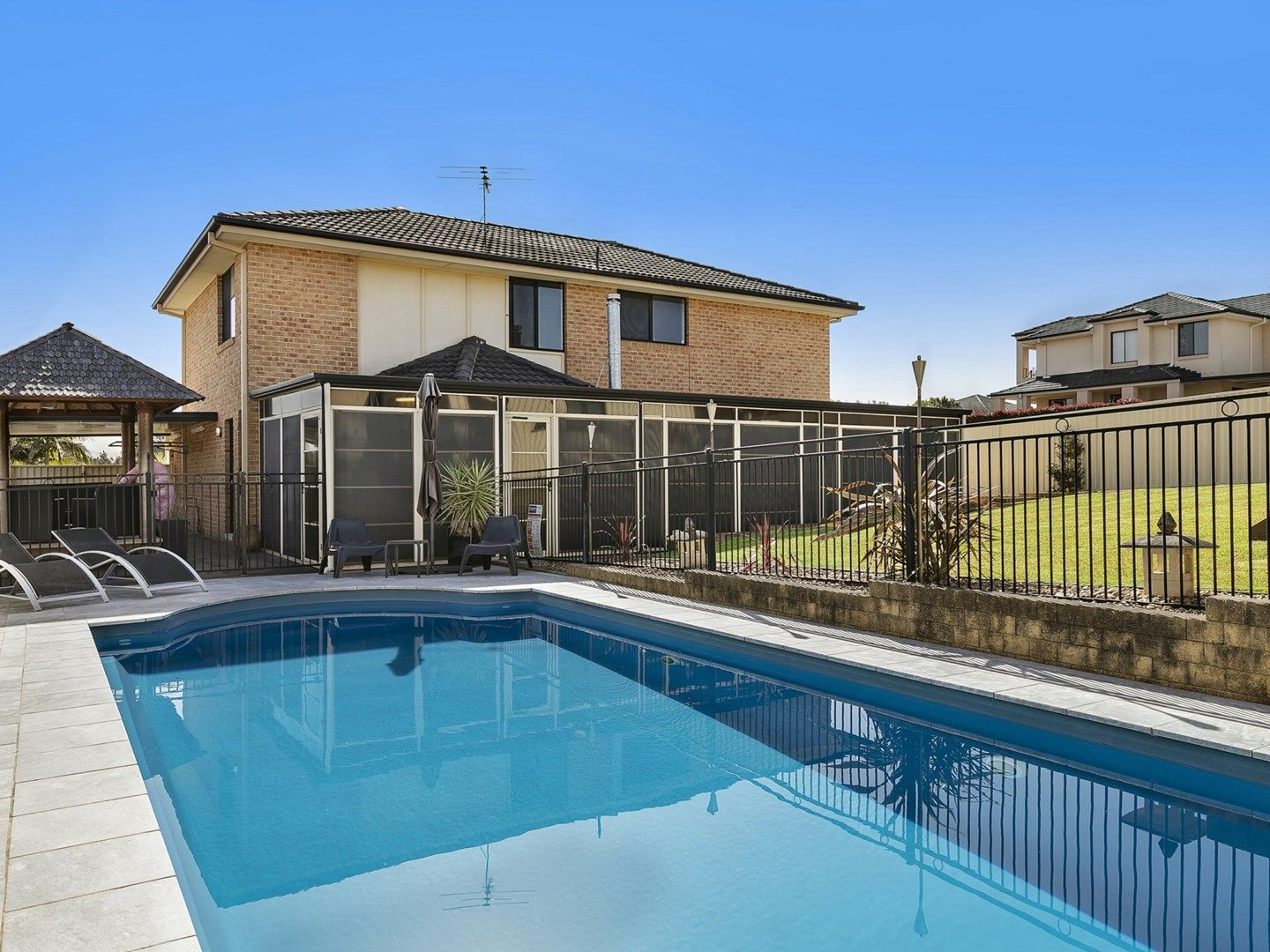 47 Wymeera Circuit, Wyee Point NSW 2259, Image 2