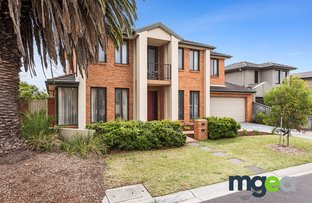 Picture of 1 Princes Court, Parkdale VIC 3195