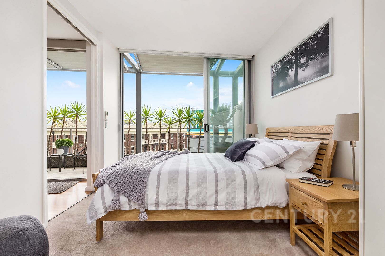 302/300 Pacific Highway, Crows Nest NSW 2065, Image 2