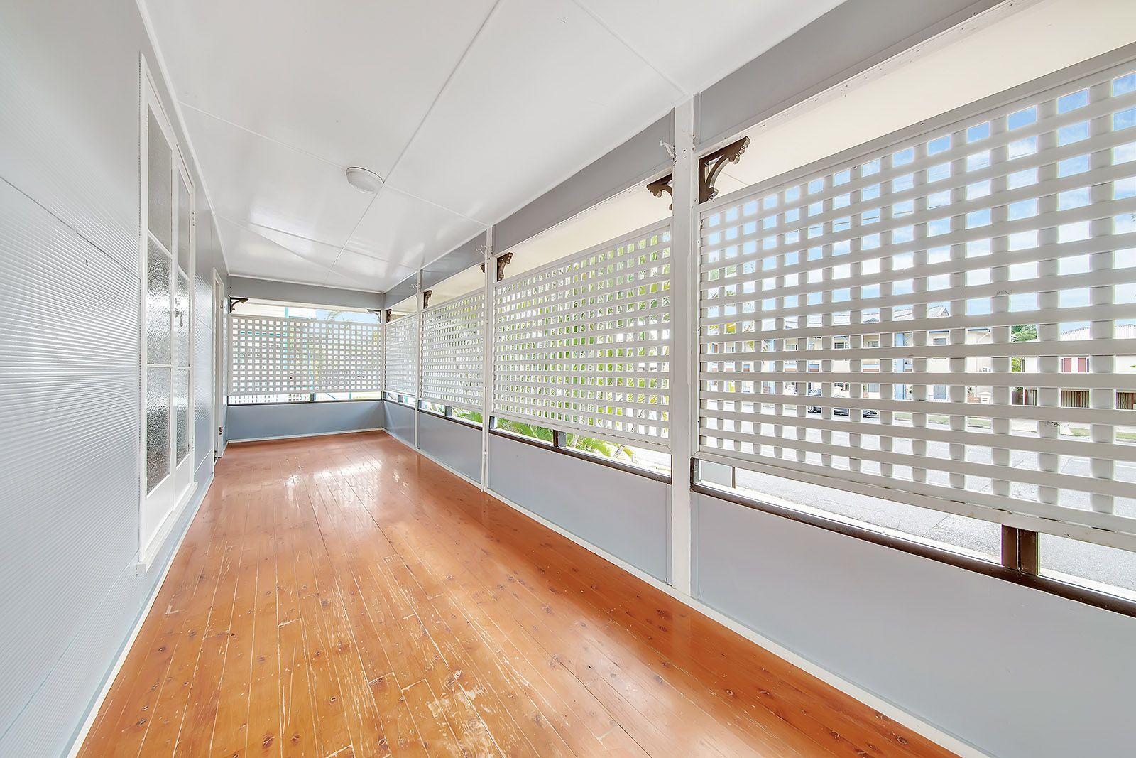 159 Denham Street, Allenstown QLD 4700, Image 2