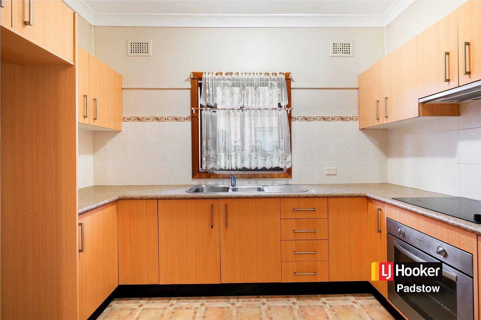17 Eddie Avenue, Panania NSW 2213, Image 1