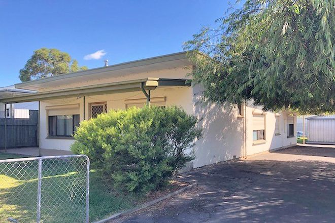 Picture of 21 Freeling Street, NARACOORTE SA 5271