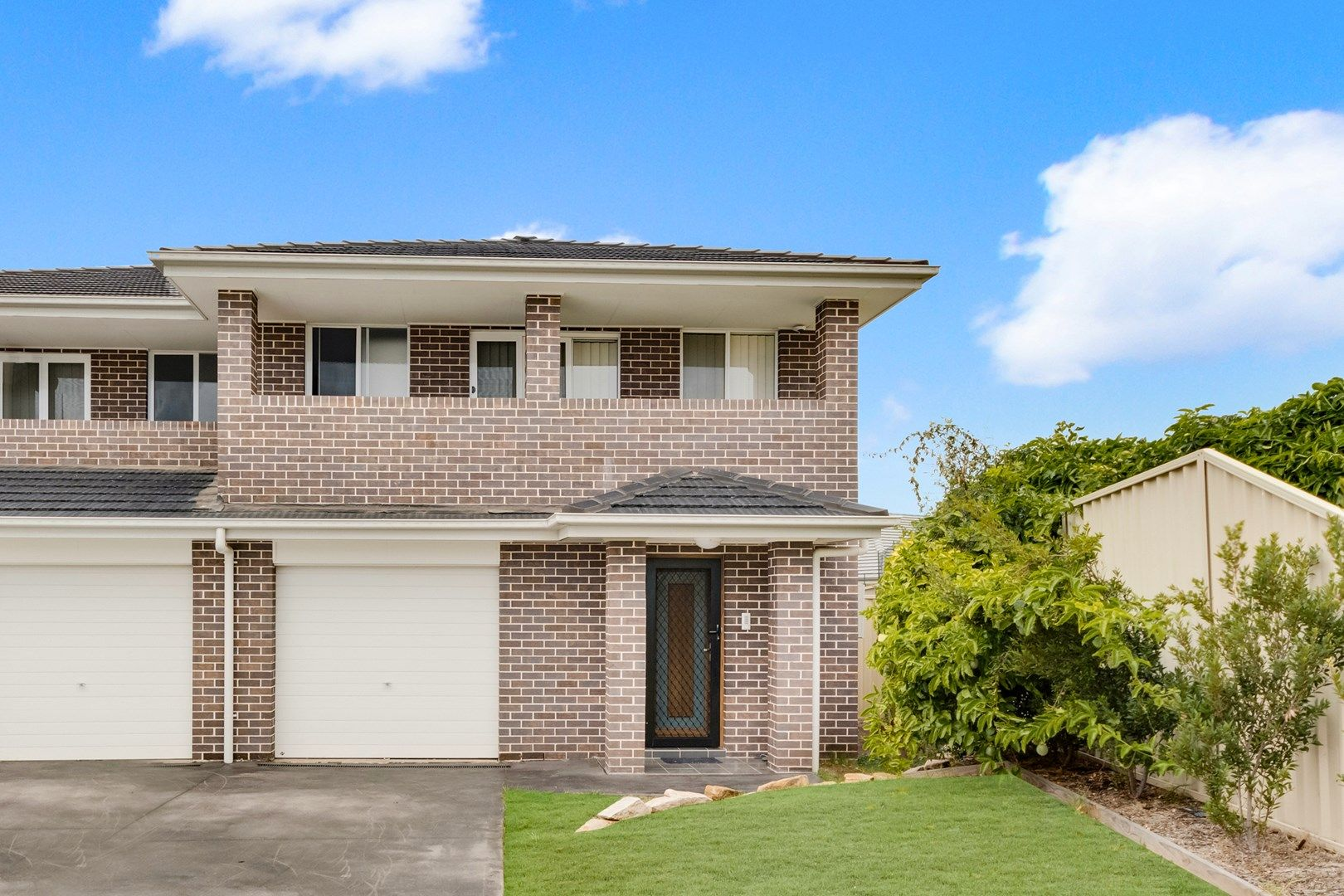 20A Busch Place, St Helens Park NSW 2560, Image 0