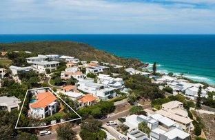 Picture of 4 Kiamba Court, Sunshine Beach QLD 4567