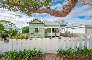 Picture of 200 Geedes Street, South Toowoomba QLD 4350
