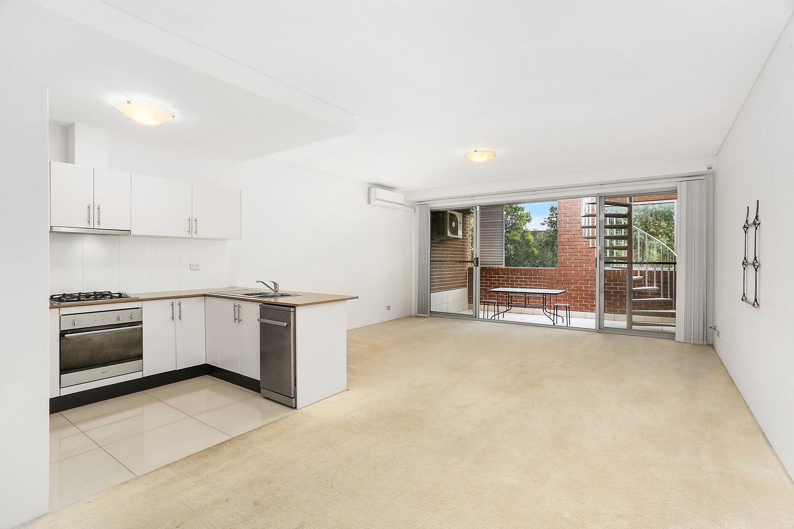 32/45 Powell Street, Homebush NSW 2140, Image 1