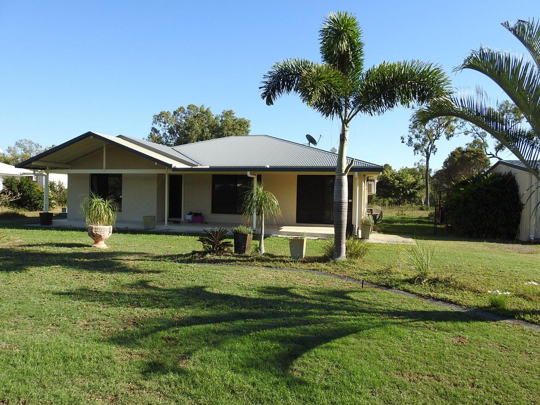 25 Salamander Street, Bluewater QLD 4818, Image 0