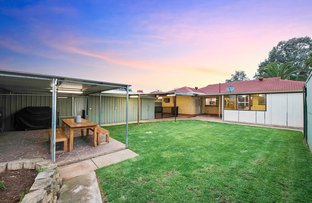 Picture of 20 Joanne Terrace, Parafield Gardens SA 5107