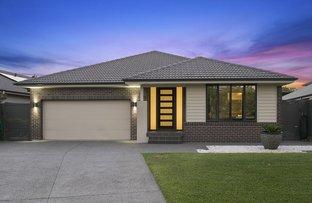 Picture of 22 Oimara Street, Fern Bay NSW 2295