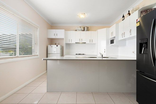 Picture of 116 Withers Street, WEST WALLSEND NSW 2286